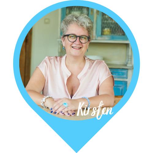 Kirsten Visser (zij/haar) | Trans-Parents