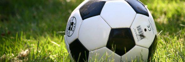 Onze ervaring met discriminatie en sport